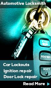 Keystone Locksmith Shop Waynesville, OH 937-365-4005